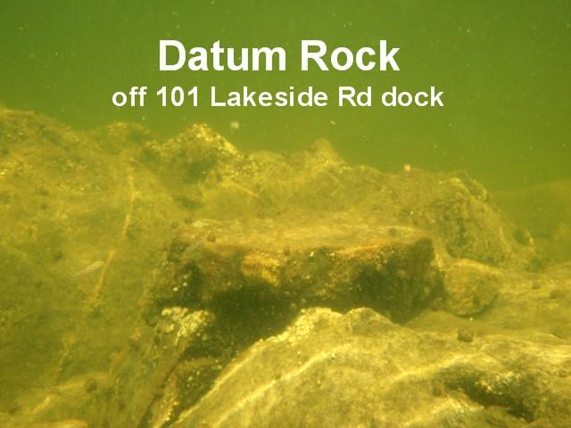 Patterson Lake Association Newsletter