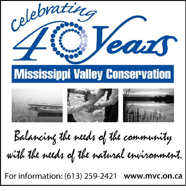 May 2008 Newsletter Patterson Lake Association