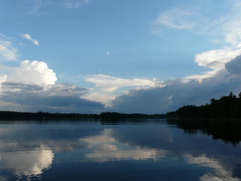 Lake Photos